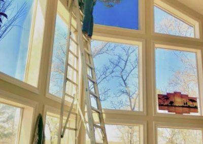 Commercial-Window-Tinting-Tyler-TX-Texas-Tint