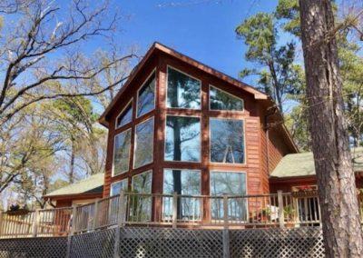 Residential-Window-Tinting-Tyler-TX-Texas-Tint-1