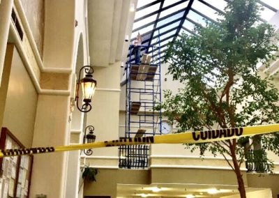 texas-tint-commercial-window-tinting