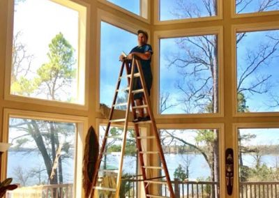 tyler commercial window tinting company