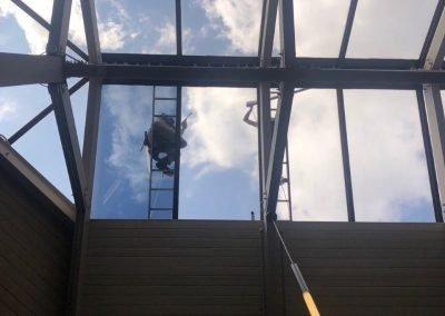 tyler window tinting - gallery - 7